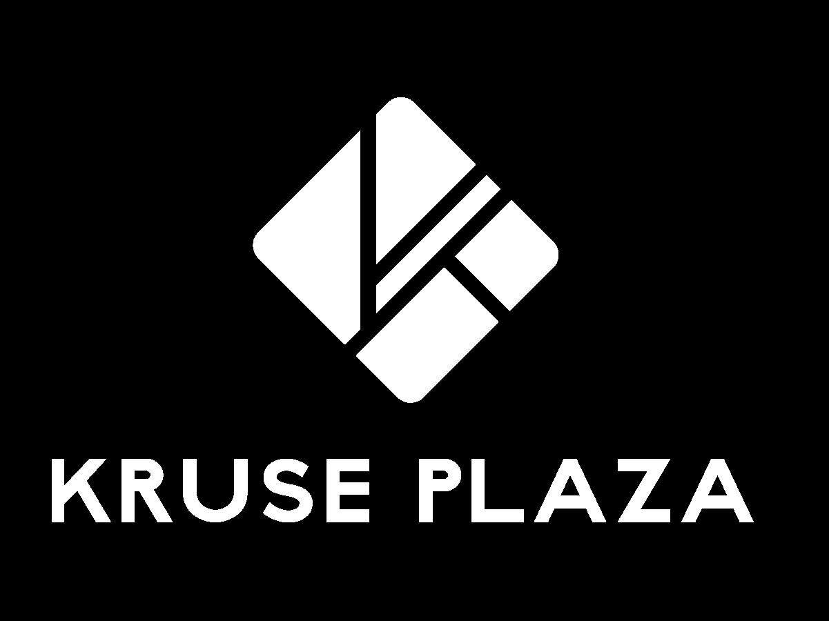 Kruse Plaza